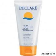 Declaré Sun Sensitive Anti-Wrinkle Sun Protection Lotion SPF 30 400 ml