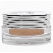 Reflectives Mineral Foundation gelblich leicht gebräunt 6 g