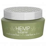 Selective Hemp Sublime Mask 250 ml