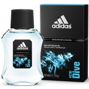 adidas Ice Dive EdT 50 ml