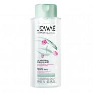 JOWAE Mizellen Gesichtswasser 400 ml