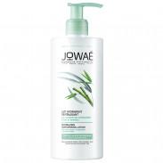 JOWAE Hydratisierende Und Revitalisierende Pflegemilch 400 ml