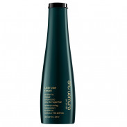 shu uemura Ultimate Reset Shampoo 250 ml