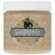 Clubman Pinaud Molding Putty 113 g