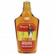 Clubman Pinaud Special Reserve Cologne 177 ml