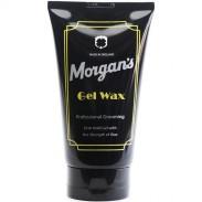 Morgan's Gel Wax 150 ml