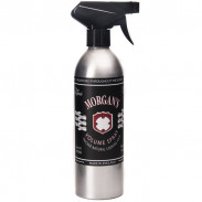 Morgan's Volume Spray 500 ml