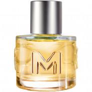 Mexx Woman EdT Natural Spray 40 ml