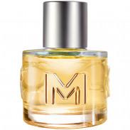 Mexx Woman EdT Natural Spray 60 ml