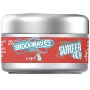 Wella Shockwaves Surfer Gum 75 ml