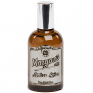 Morgan's Amber Spice EDT 50 ml
