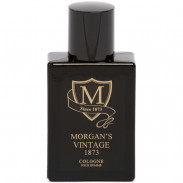 Morgan's Vintage 1873 EDC 50 ml