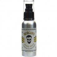 Morgan's Beard Wash 100 ml