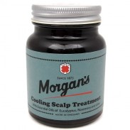 Morgan's Cooling Scalp Treatment 100 ml