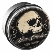 Bone Crusher Hair Pomade 120 ml