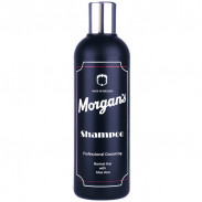 Morgan's Men's Shampoo 250 ml