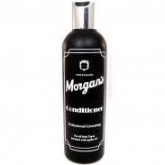 Morgan's Men's Conditioner 250 ml