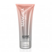 GLYNT MANGALA Fashion Rosegold 200 ml