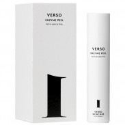 Verso Enzyme Peel 50 ml