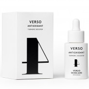 Verso Antioxidant Booster 30 ml