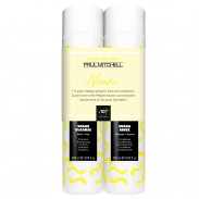 Paul Mitchell Save on Duo Neon