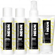 Paul Mitchell Take Home Kit Neon
