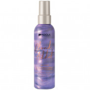 Indola Blonde Addict Ice Shimmer Spray 150 ml