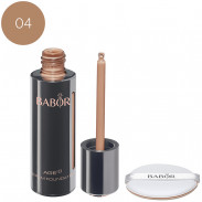 BABOR Age ID Serum Foundation 01 Sunny 30 ml