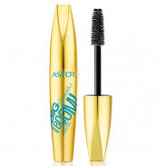 ASTOR Big & Beautiful BOOM! Mascara Waterproof Black 10 ml