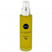 ZENZ No.96 Oil Treatment Sweet Mint 100 ml