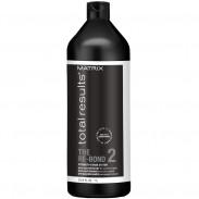 Matrix Total Results Re-Bond Pre-Conditioner 1000 ml
