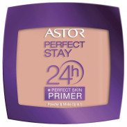 ASTOR PerfectStay 24H Powder + Perfect Skin Primer Deep Beige 7 g