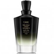 Oribe Cote d'Azur Luminous Hair & Body Oil 100 ml