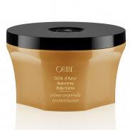 Oribe Cote d'Azur Restorative Body Creme 175 ml