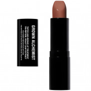 Grown Alchemist Tinted Age Repair Lip Treatment 4 ml