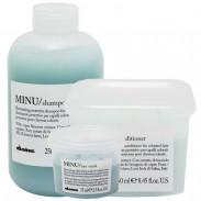 Davines Essential Haircare Minu Set