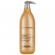L'Oréal Professionnel Série Expert Nutrifier Shampoo 980 ml