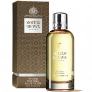 Molton Brown Re-Charge Black Pepper EDT 100 ml