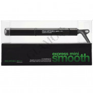 Paul Mitchell Express Mini Smooth