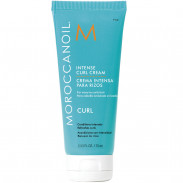 Moroccanoil Intense Curl Cream 75 ml