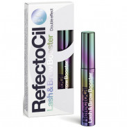 Refectocil Lash & Brow Booster 6 ml