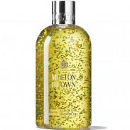 Molton Brown Bursting Caju & Lime Bath- & Showergel 300 ml