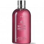 Molton Brown Fiery Pink Pepper Bath- & Showergel 300 ml