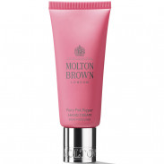 Molton Brown Fiery Pink Pepper Hand Cream 40 ml
