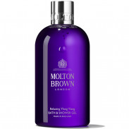 Molton Brown Relaxing Ylang-Ylang Bath- & Showergel 300 ml