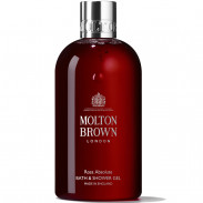 Molton Brown Rosa Absolute Bath- & Showergel 300 ml