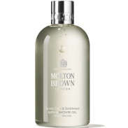 Molton Brown Serene Coco & Sandalwood Bath- & Showergel 300 ml