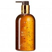 Molton Brown Mesmerizing Oudh Accord & Gold Fine Liquid Handwash 300 ml