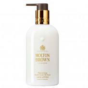 Molton Brown Mesmerizing Oudh Accord & Gold Handlotion 300 ml