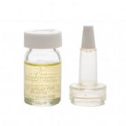 Arganiae Pure Argan Oil BOX 12x5 ml
